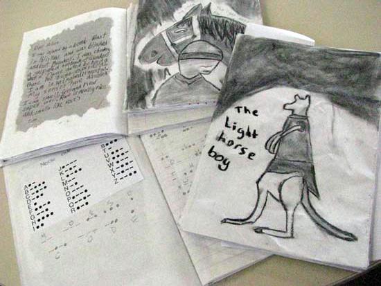 mt-barker-workbooks