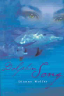 Dolphin Song cover extra small