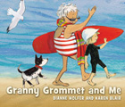 Granny-Grommet-and-Me_cover-extra-small