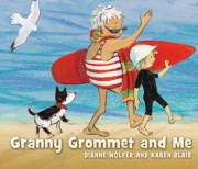 Granny-Grommet-and-Me_cover-small