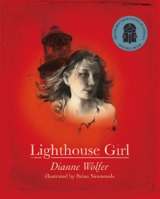 Lighhouse-Girl-cover-250px-wide