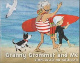 jpeg grannycover