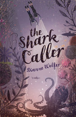 the_shark_caller-COVER-500px-wide
