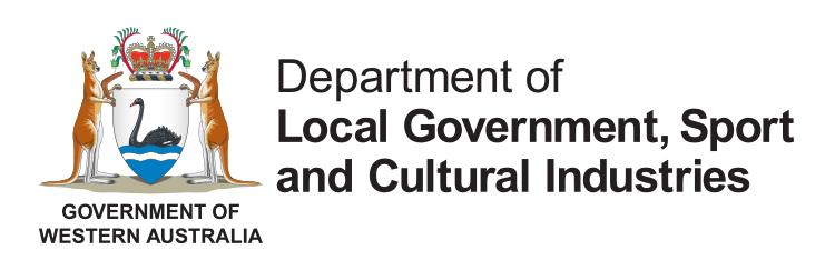 dlgsc-logo-colour-rgb-jpg