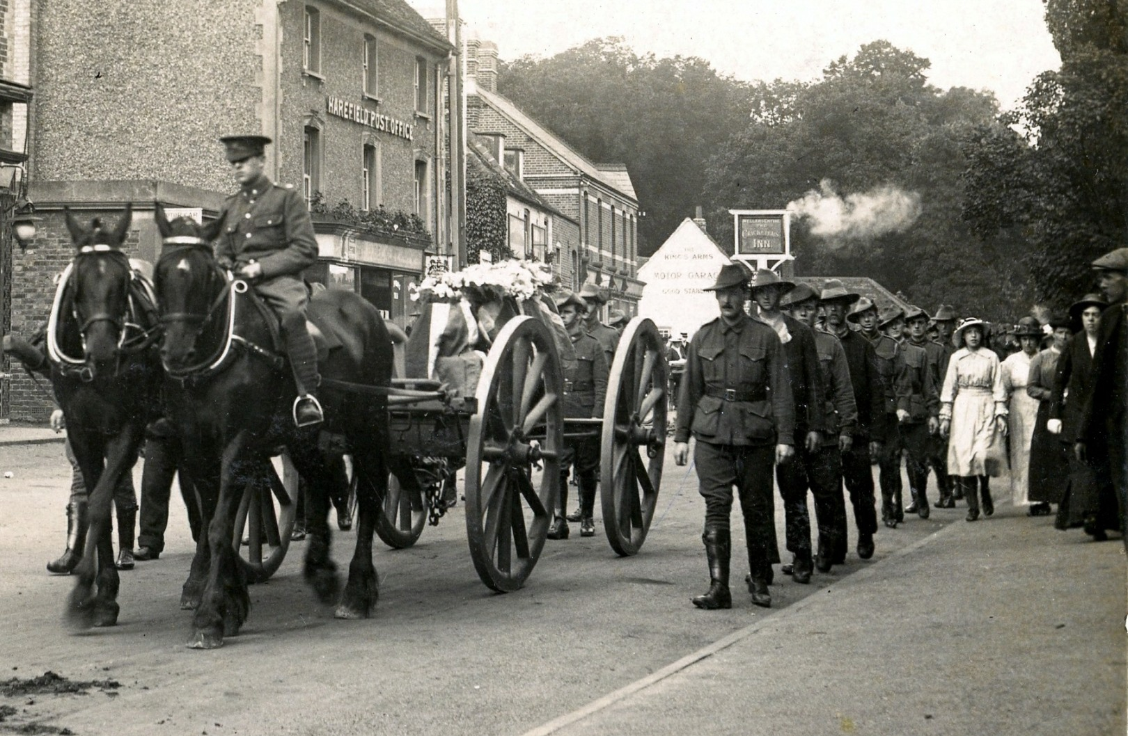 HarefieldFuneral2-from Andy